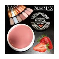 BlooMaX Builder Gel Natural 15гр
